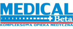 logo Medical Beta