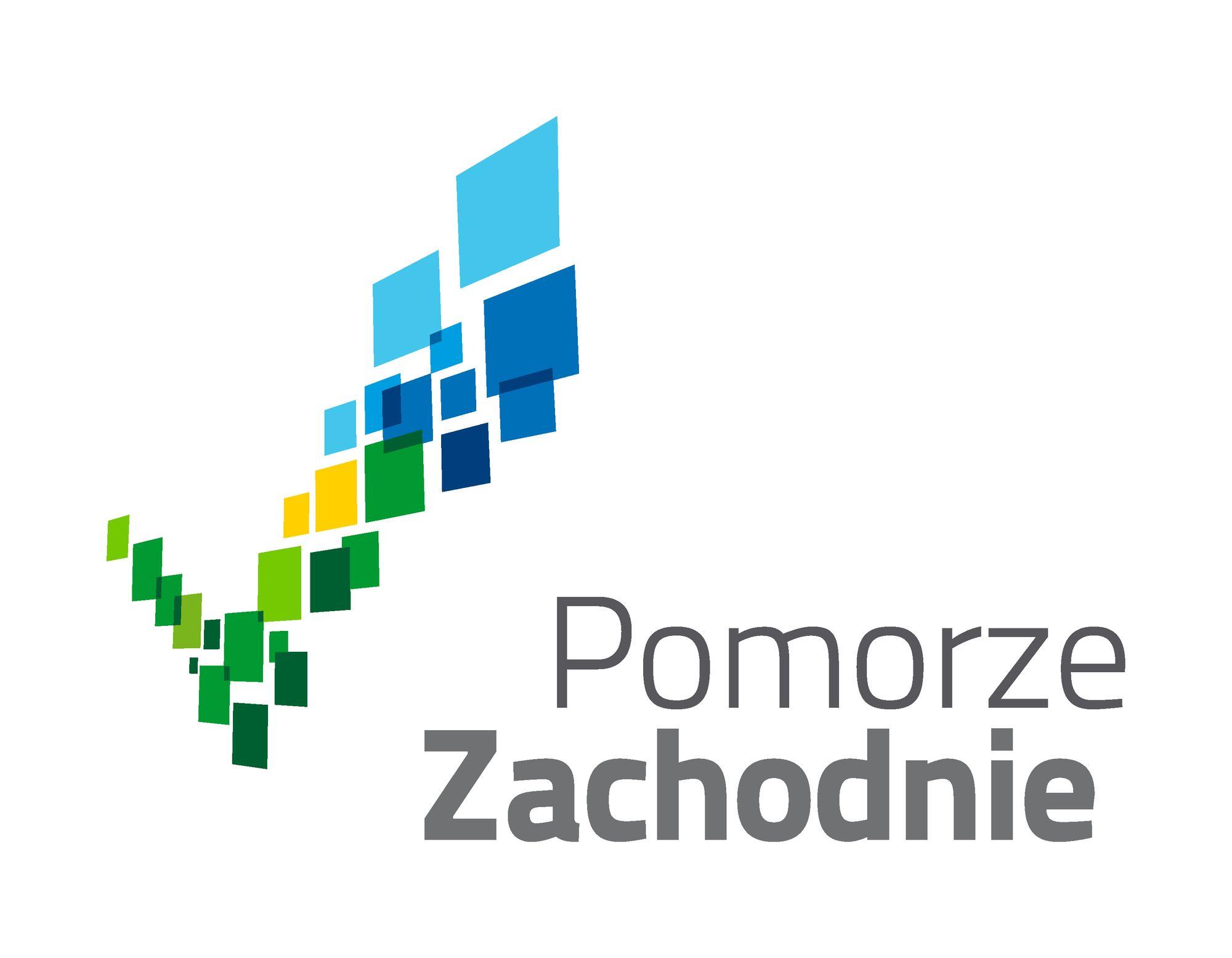 00_Logo_wersja_podstawowaRGB-3